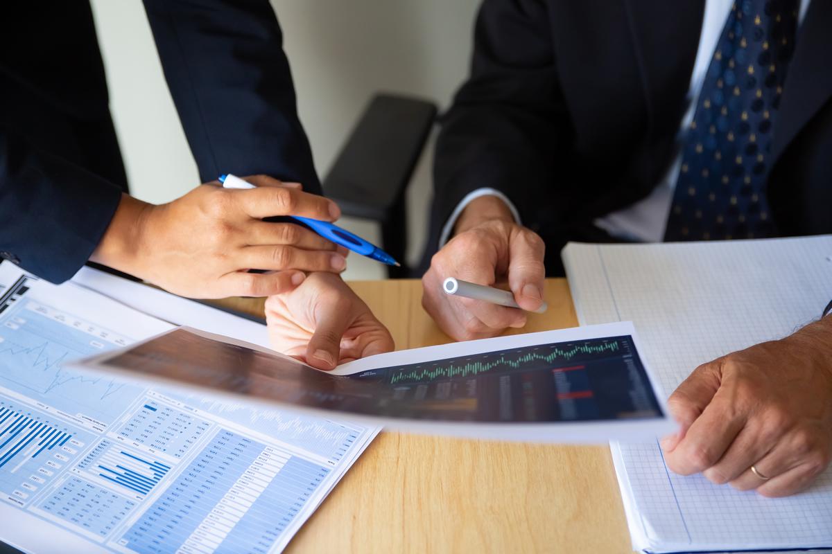 Sapporo Capital Investment Broker Consultation