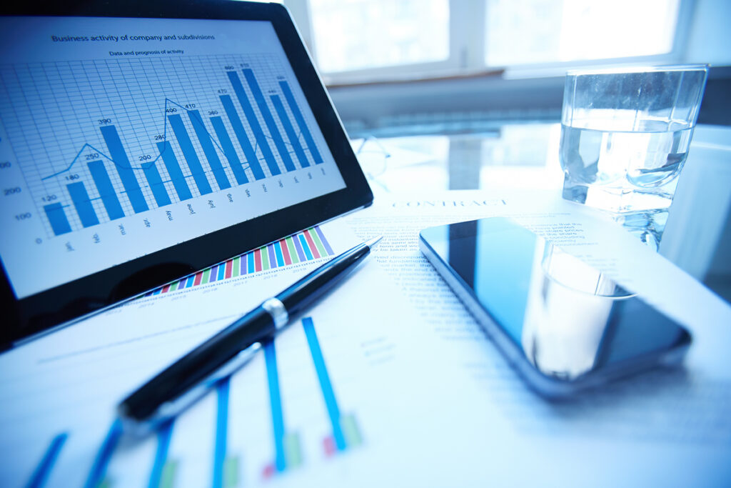 Sapporo Financial Management