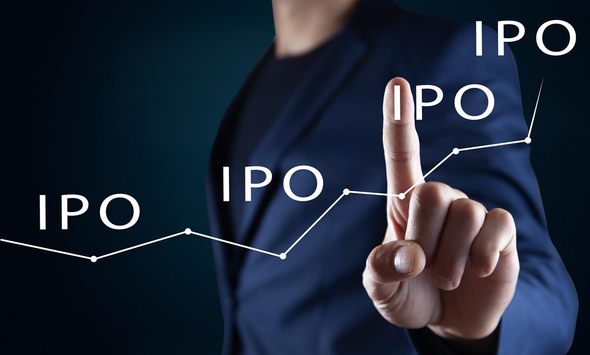 Sapporo Capital Pre-IPO